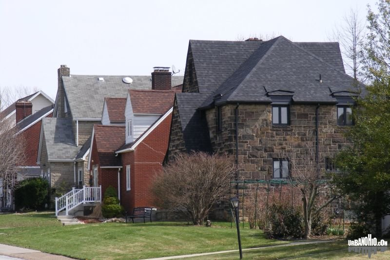 2011Steubenville(10).JPG