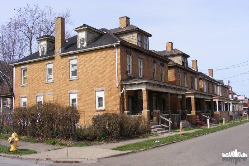 2011Steubenville(13).JPG