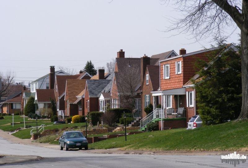 2011Steubenville(2).JPG