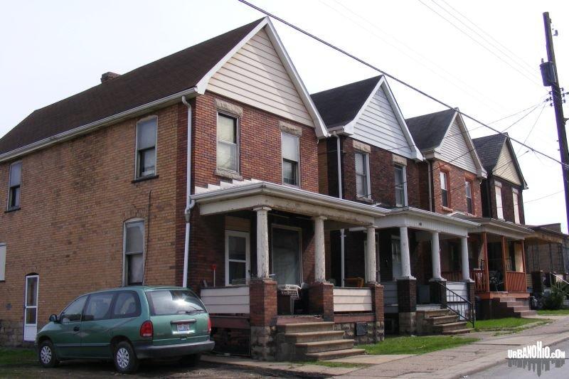 2011Steubenville(26).JPG