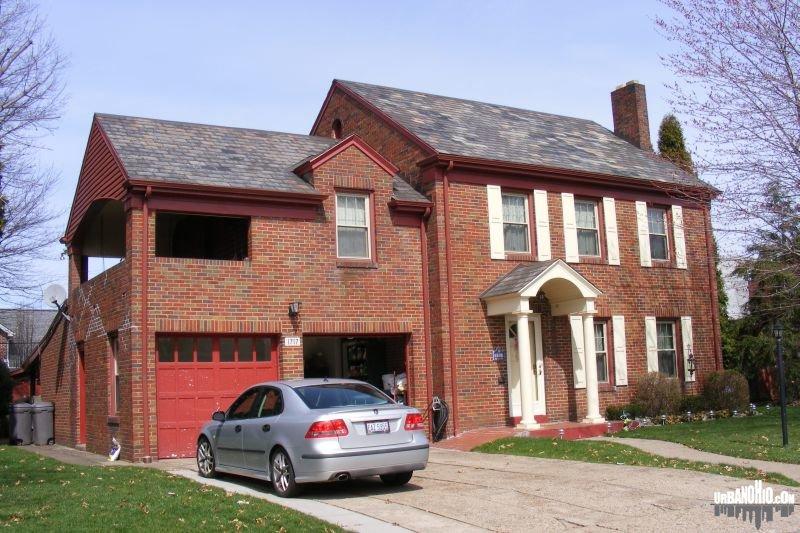 2011Steubenville(5).JPG