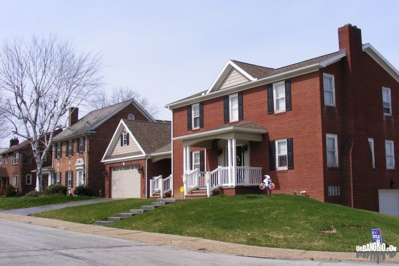 2011Steubenville(7).JPG