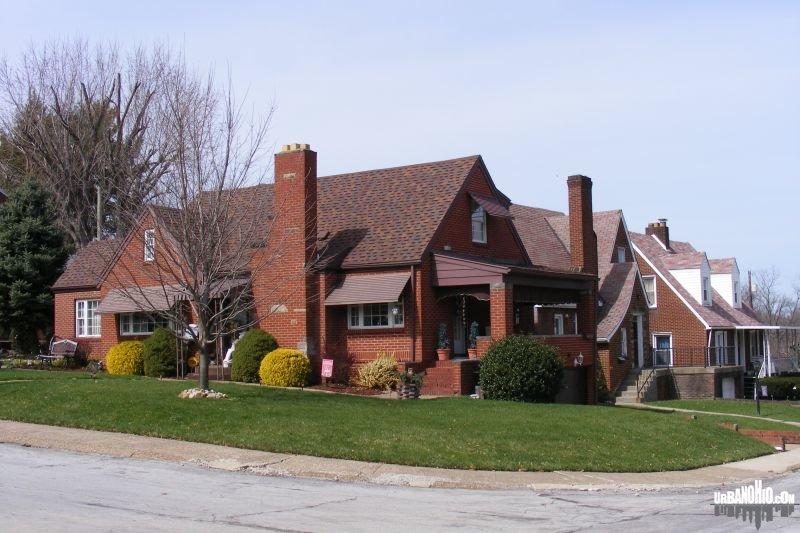 2011Steubenville(8).JPG