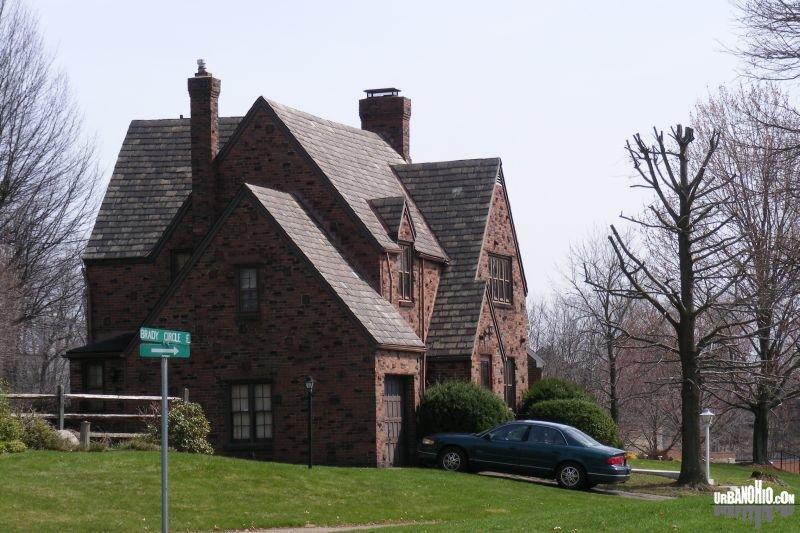2011Steubenville(9).JPG
