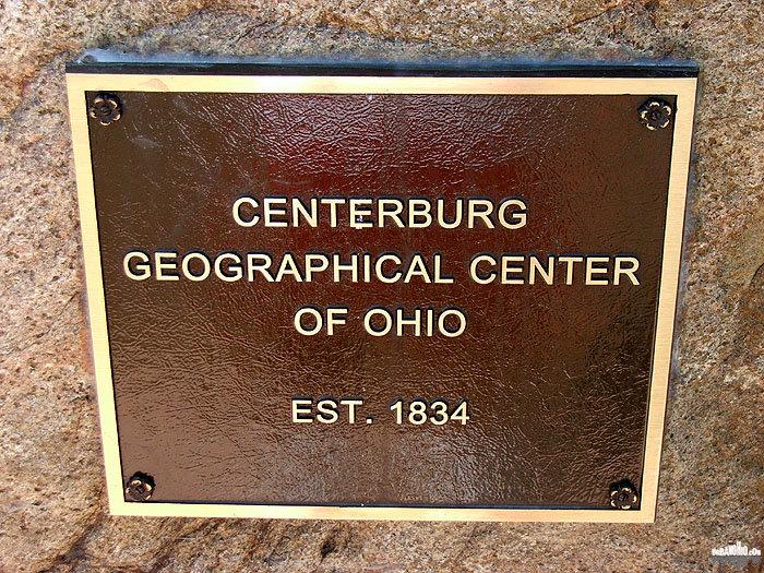 Centerburg11.JPG