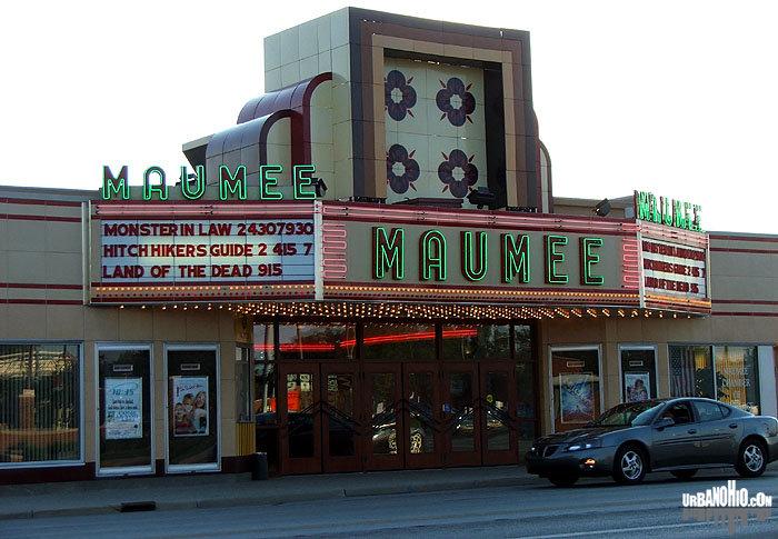 Maumee5.JPG