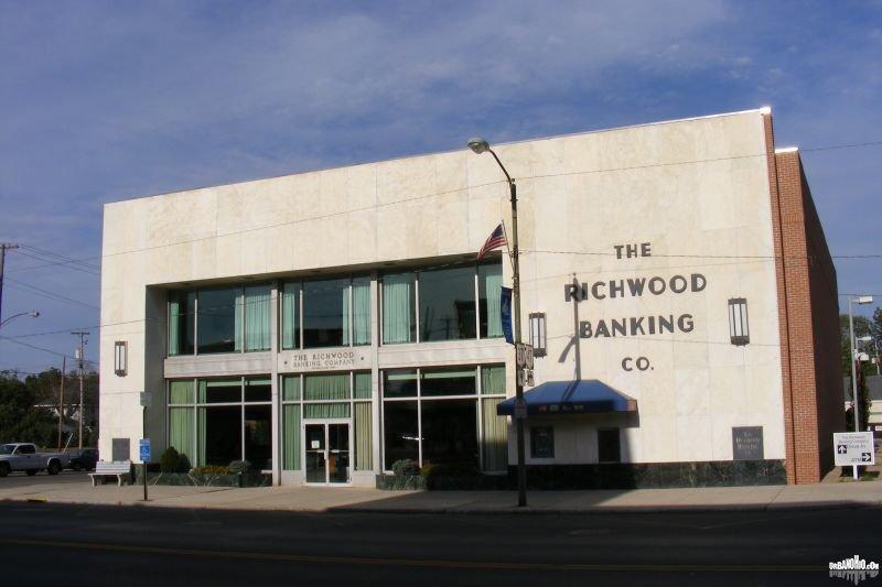 Richwood(2).JPG