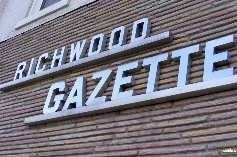 Richwood(9).JPG