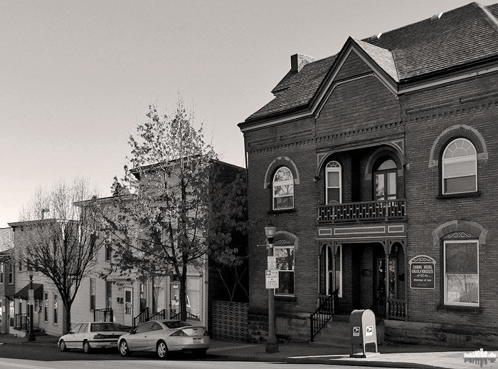 StClairsville18.jpg