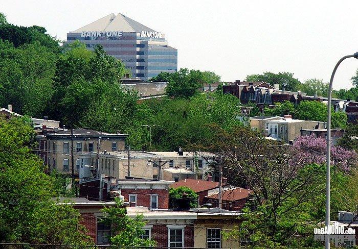 Wilmington30.jpg